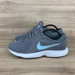 Nike Womens Revolution 4